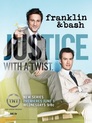 franklin-and-bash-poster.jpg?w=300&h=400